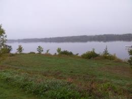 2012-09-22 07.50.21